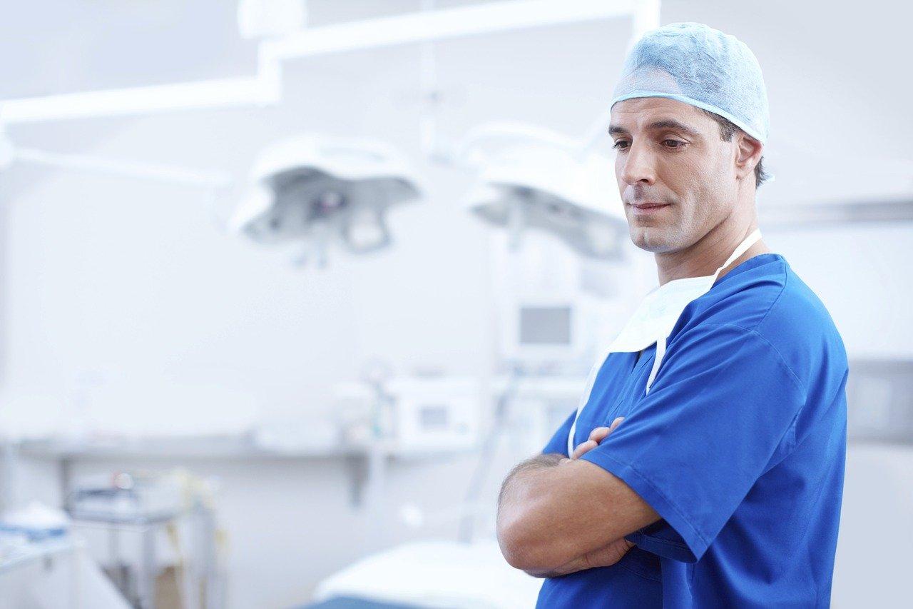 médecin à Montpellier