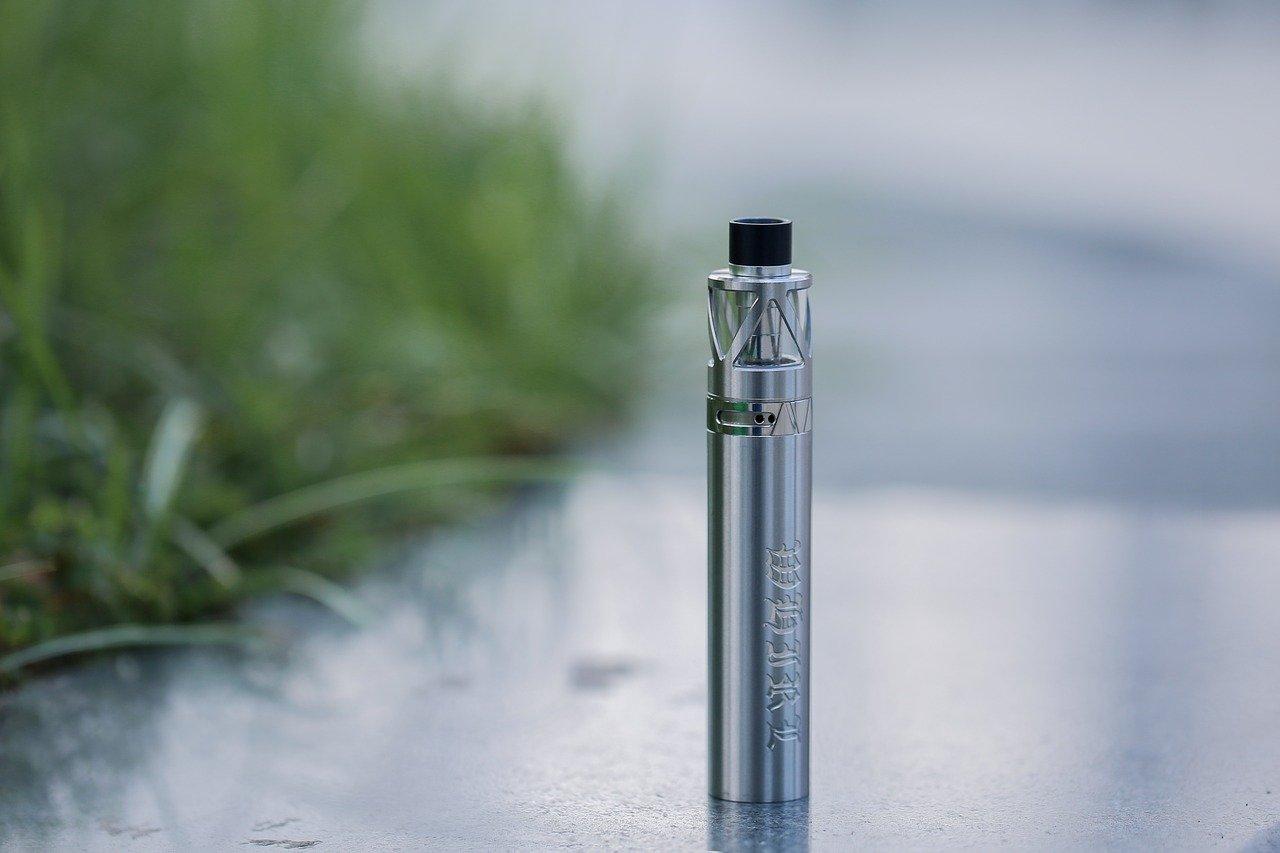 cigarette electronique belgique
