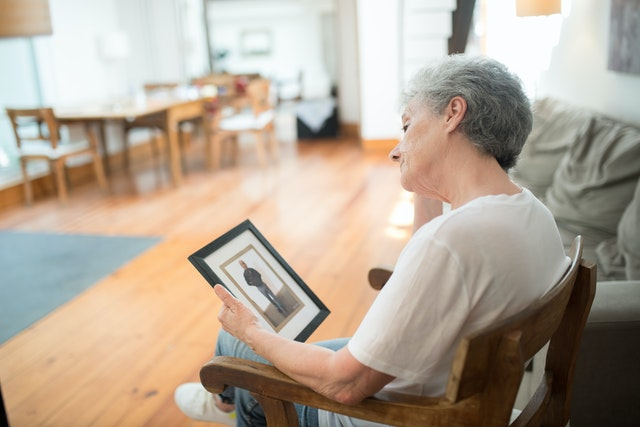 mutuelle santé senior